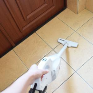 玄関に掃除機はメリットありすぎ!特にマキタをおすすめする理由