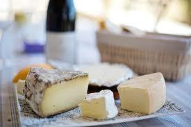 【夢民舎ブランド】はやきたチーズ色々詰合せ~北海道安平町【ふるさと納税】