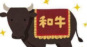 定期便(3ケ月配送)黒毛和牛・黒豚・カツオ~鹿児島県枕崎市【ふるさと納税】