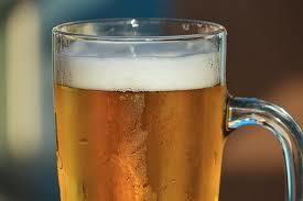 サッポロヱビスビール350ml:1ケース(24本)~静岡県焼津市【ふるさと納税】