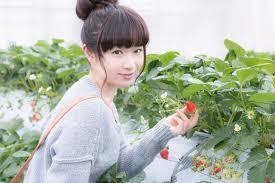 【さとふる限定】『春あまおう』5パック(1.2kg以上)フルーツソムリエが選んだ春あまおう
