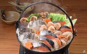 『定期便』北海道の贅沢海鮮鍋セット全4回~北海道小樽市【ふるさと納税】