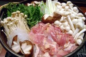 【地元ブランド】青森シャモロック正肉セット1kg・スープ付~青森県大鰐町【ふるさと納税】