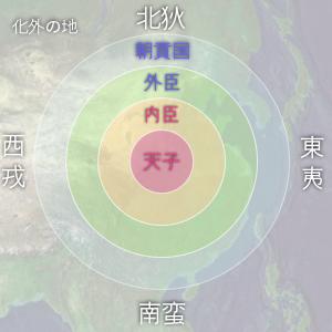 秦氏に関する霊的考察(3)