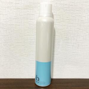 b.est organic sparkling shampoo