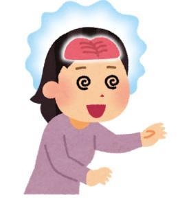 不倫夫からの洗脳を解く方法は、繰り返し新しい〇〇を取り入れること