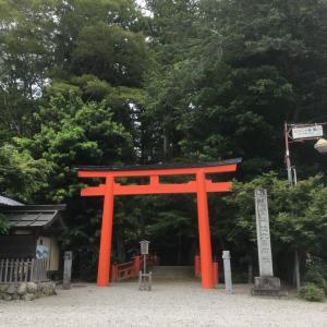 北畠氏館(北畠神社)〜北畠神社〜