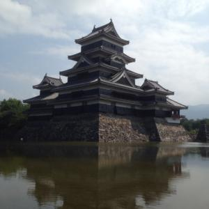 城から観る(全国の城)
