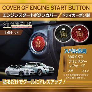 AXIS-PARTSから、「ドライカーボン製エンジンスタートボタンカバー」発売