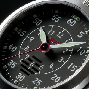 完全オリジナル、『STI Limited Watch 2020』1月10日発売