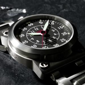 『STI Limited Watch 2020』1月10日数量限定販売開始