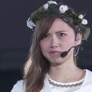 乃木坂46 4thアルバム「今が思い出になるまで」特典映像の予告動画が公開に!