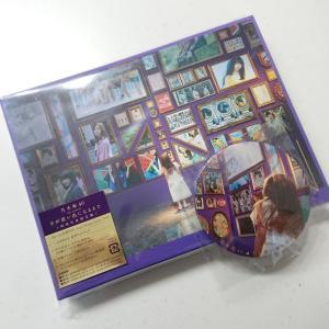 乃木坂46 4thアルバム「今が思い出になるまで」フラゲ!特設サイトも公開に!
