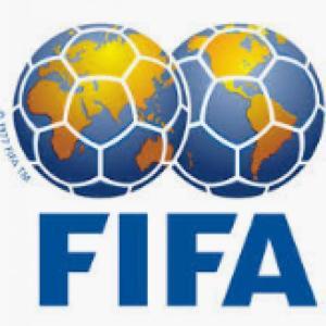 最新のFIFAランク発表、日本は31位。