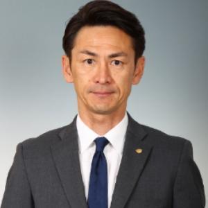 ベガルタ仙台の渡辺晋監督が退任。 どこかで監督をやって欲しい人材だな。