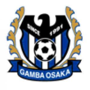 ガンバ宮本監督、井手口をアンカーに使うという愚行を行う。 G大阪 0-1 柏。