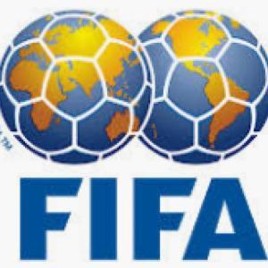 日本代表、FIFAランク27位、ポット3を死守せねば。