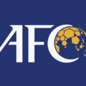 AFC U23選手権の日本代表を総括してみる。