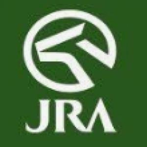 JRA競馬会が無観客で開催続行。 うまくやってる。 Jリーグはやりそこなったな。