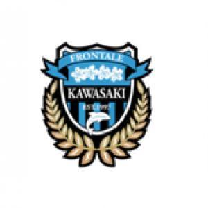 川崎フロンターレの個人成績も分析してみた。 J1も第1Q終了。
