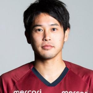 内田篤人について。