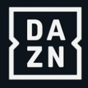 DAZN for docomoの減額サービスが新規は9月で終了。 なるほど。