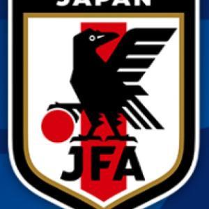 森保発言を見て、国内組だけのサッカー日本代表を考えてみた。