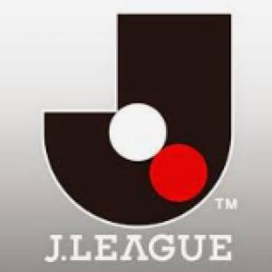 Jチームのスタッフ人数について。