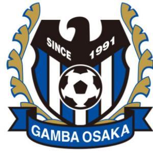 ガンバというチームのスタイルについて。
