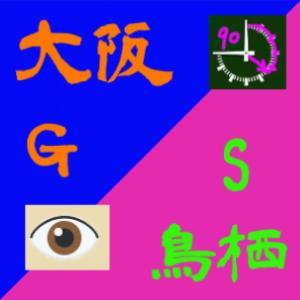 [戦術分析] ~J1第18節・G大阪1-0鳥栖~