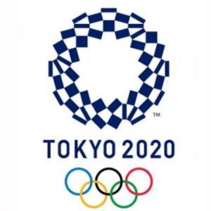 東京五輪のサッカー組分け決定。 結構、厳しい。