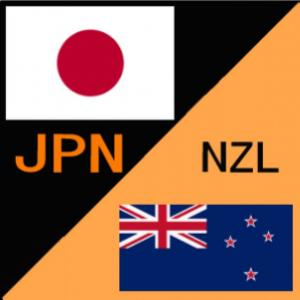 U-24日本代表、GK谷が勝利に導く。 日本0-0NZ (4PK2)。