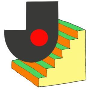 J1も、第3Qが終了。 成績を分析してみる。