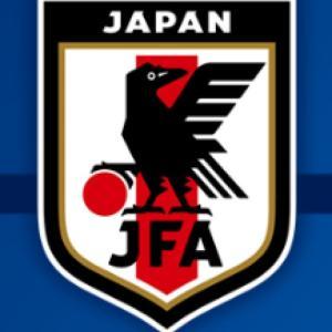 東京五輪代表メンバーを選んでみた。