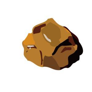 土星の衛星タイタンに新有機鉱物