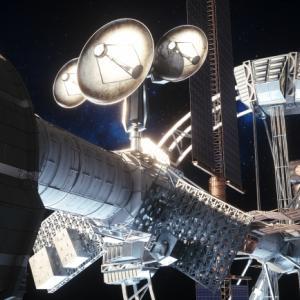 中国の有人宇宙船打ち上げ