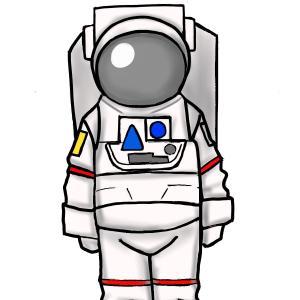 NASAのいろいろなイベント