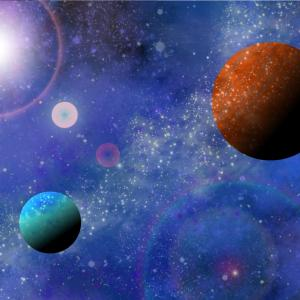 太陽系の物質組成でない新しいい太陽系外惑星発見