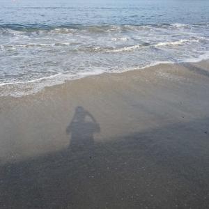 波にのるように