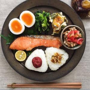 朝ごはんって本当は必要?何を食べたらいいの?