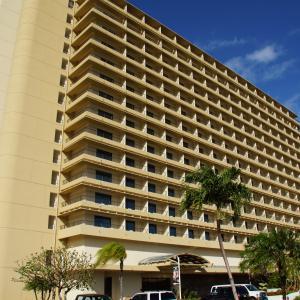 グアムでコスパのいいホテルってどこ?グアム旅行スタッフが一押しのホテルをご紹介♪