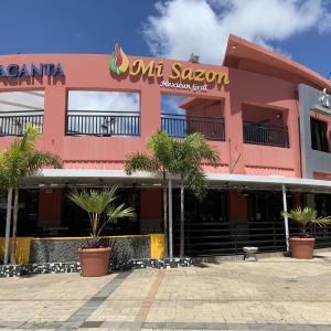 グアムでお好みタコスが注文できる新しいスタイルのメキシカン「Mi Sazon Mexican」