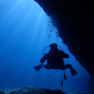グアムの美しい海をめいっぱい楽しみたい!それならLDGでダイビング♪