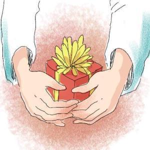 効果絶大な無料プレゼント戦略