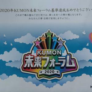 未来フォーラム★2020