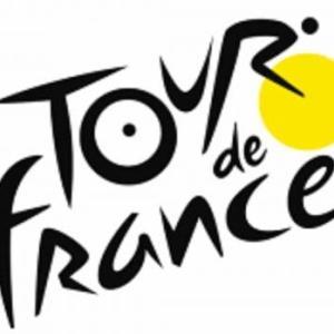 ツ-ル・ド・フランス2020(第9ステージ)