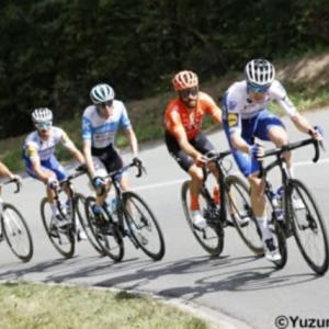 ツ-ル・ド・フランス2020(第13ステージ)