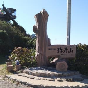 新潟旅行2日目と番外編の動画紹介