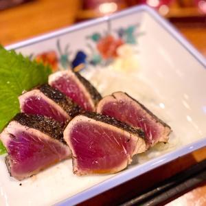 四国1周ひとり旅②日本のスイスの絶景と土佐料理&地酒を堪能!