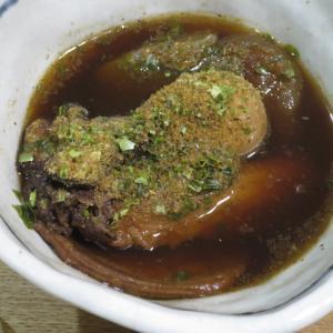 青森の鳩正宗を静岡の食材で